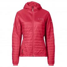 Vaude - Women's Freney Jacket III - Synthetic jacket