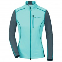 Vaude - Women's Scopi SYN Jacket - Synthetisch jack