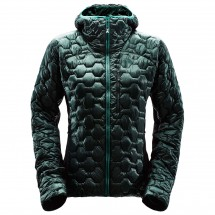 The North Face - Women's Summit L4 Jacket - Untuvatakki