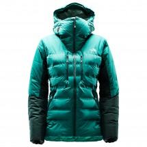 The North Face - Women's Summit L6 Jacket - Daunenjacke