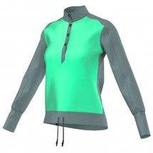 adidas - Women's Lizz Shirt - Synthetic pullover