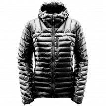 The North Face - Women's Summit L3 Jacke Insulated - K