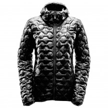 The North Face - Women's Summit L4 Jacke Insulated