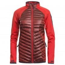 Yeti - Women's Dee Hybrid Down Jacket - Down jacket