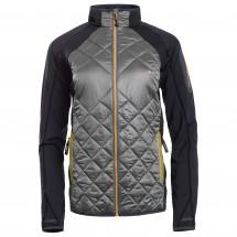Yeti - Women's Plym Hybrid Wool Jacket - Synthetisch jack