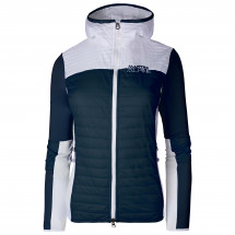 Martini - Women's Instinct - Synthetic jacket
