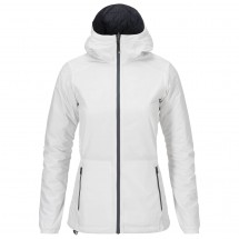 Peak Performance - Women's Shift Hood Jacket