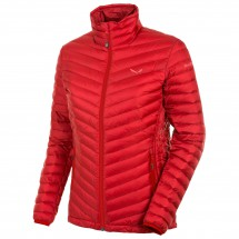 Salewa - Women's Fanes Down/Primaloft Jacket