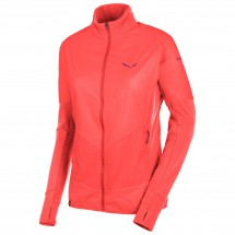 Salewa - Women's Pedroc Polartec Alpha Jacket - Synthetisch jack