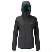 Rab - Women's Rampage Jacket - Veste synthétique