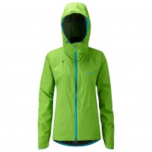 Rab - Women's Vapour-Rise One Jacket - Synthetisch jack