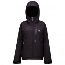 Mountain Equipment - Women's Alpamayo Jacket Auslaufmodell
