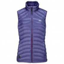 Mountain Equipment - Women's Arete Vest Auslaufmodell