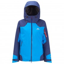 Mountain Equipment - Women's Celestial Jacket Auslaufmodell