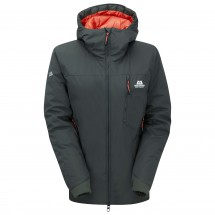 Mountain Equipment - Women's Vanguard Jacket Auslaufmodell