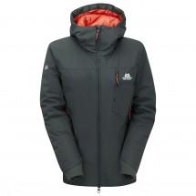 Mountain Equipment - Women's Vanguard Jacket Auslaufmodell