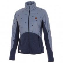 Maloja - Women's AnnieM. - Synthetic jacket