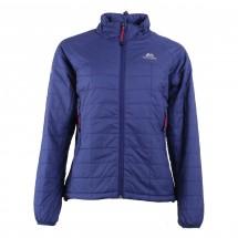 Mountain Equipment - Women's Turret Jacket - Syntetisk jakke