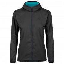 Montura - Alpha Pro Jacket Woman - Veste synthétique