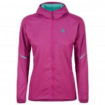 Montura - Alpha Pro Jacket Woman - Synthetic jacket