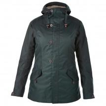 Berghaus - Women's Elsdon Jacket - Winterjacke