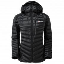 Berghaus - Women's Extrem Micro Down Jacket - Down jacket