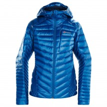 Berghaus - Women's Extrem Micro Down Jacket - Down jacket