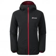 Berghaus - Women's Reversa Jacket - Synthetisch jack