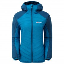 Berghaus - Women's Reversa Jacket - Veste synthétique