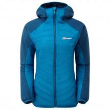 Berghaus - Women's Reversa Jacket - Synthetic jacket