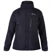 Berghaus - Women's Skye 3in1 Jacket - 3-in-1 jacket