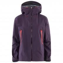 Haglöfs - Women's Couloir Jacket - Laskettelutakki