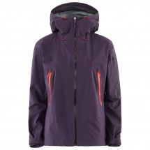 Haglöfs - Women's Couloir Jacket - Laskettelutakki
