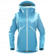 Haglöfs - Women's Khione Jacket - Skijack