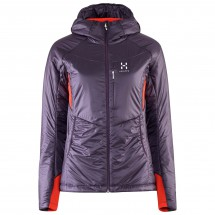 Haglöfs - Women's Touring Insulation - Ski jacket