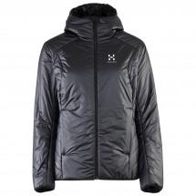 Haglöfs - Women's Vizor Hood - Synthetic jacket