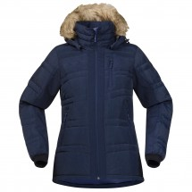 Bergans - Women's Bodø Down Jacket - Down jacket