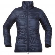 Bergans - Women's Eggen Down Jacket - Down jacket