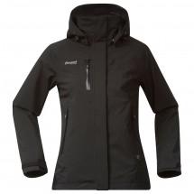 Bergans - Women's Flya Insulated Jacket - Kunstfaserjacke