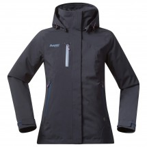 Bergans - Women's Flya Insulated Jacket - Tekokuitutakki