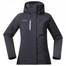 Bergans - Women's Flya Insulated Jacket - Synthetisch jack