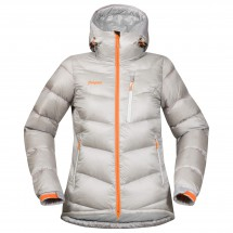 Bergans - Women's Memurutind Down Jacket - Down jacket