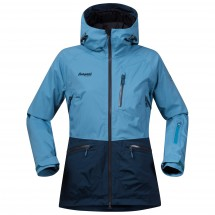 Bergans - Women's Myrkdalen Insulated Jacket - Veste de ski