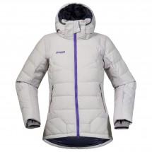 Bergans - Women's Rjukan Down Jacket - Skijack
