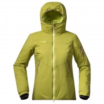 Bergans - Women's Surten Insulated Jacket - Synthetic jacket