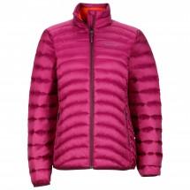 Marmot - Women's Aruna Jacket - Donzen jack