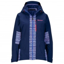 Marmot - Women's Catwalk Jacket - Skijacke