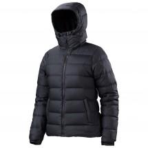 Marmot - Women's Guides Down Hoody - Down jacket