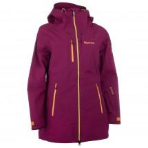 Marmot - Women's Mikaela Jacket - Laskettelutakki