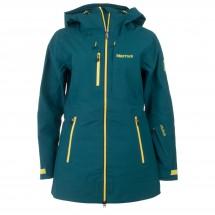 Marmot - Women's Mikaela Jacket - Veste de ski